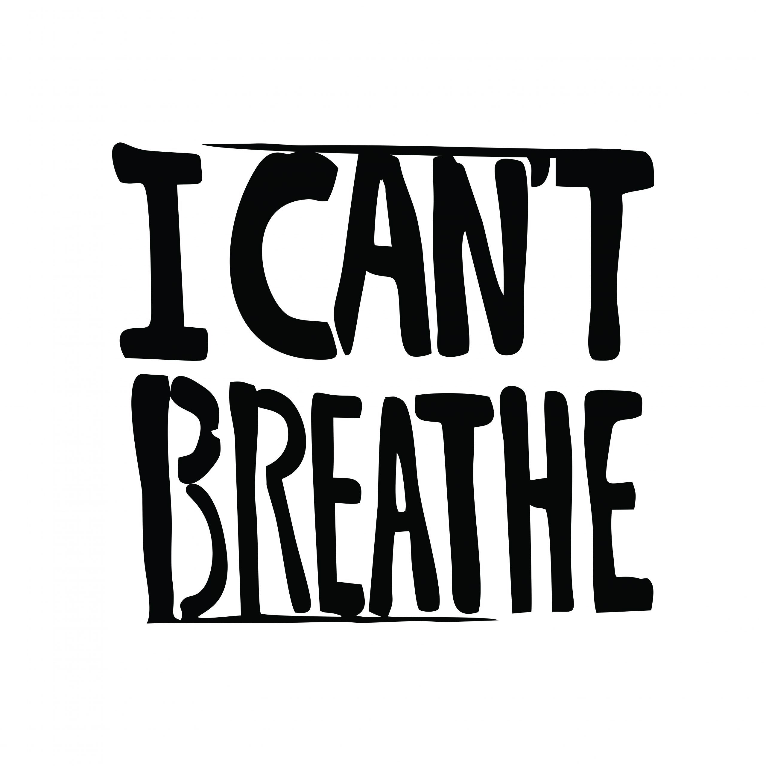 icantbreathe-scaled