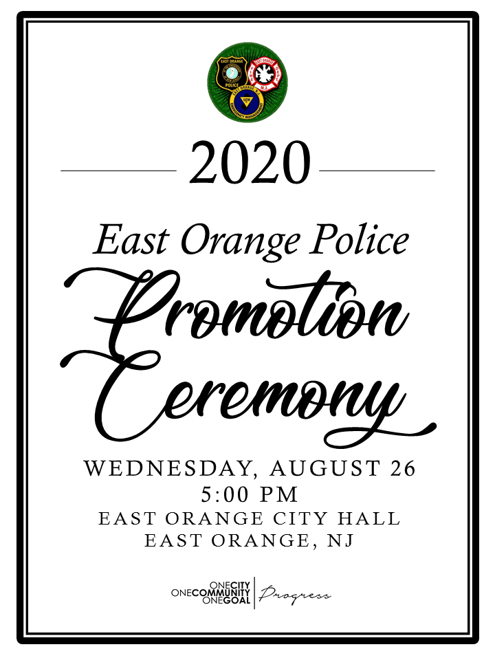August2020EOPDPromotionCeremony_Postponed