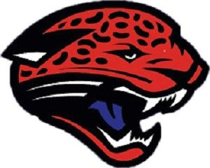 East Orange Jaguars logo