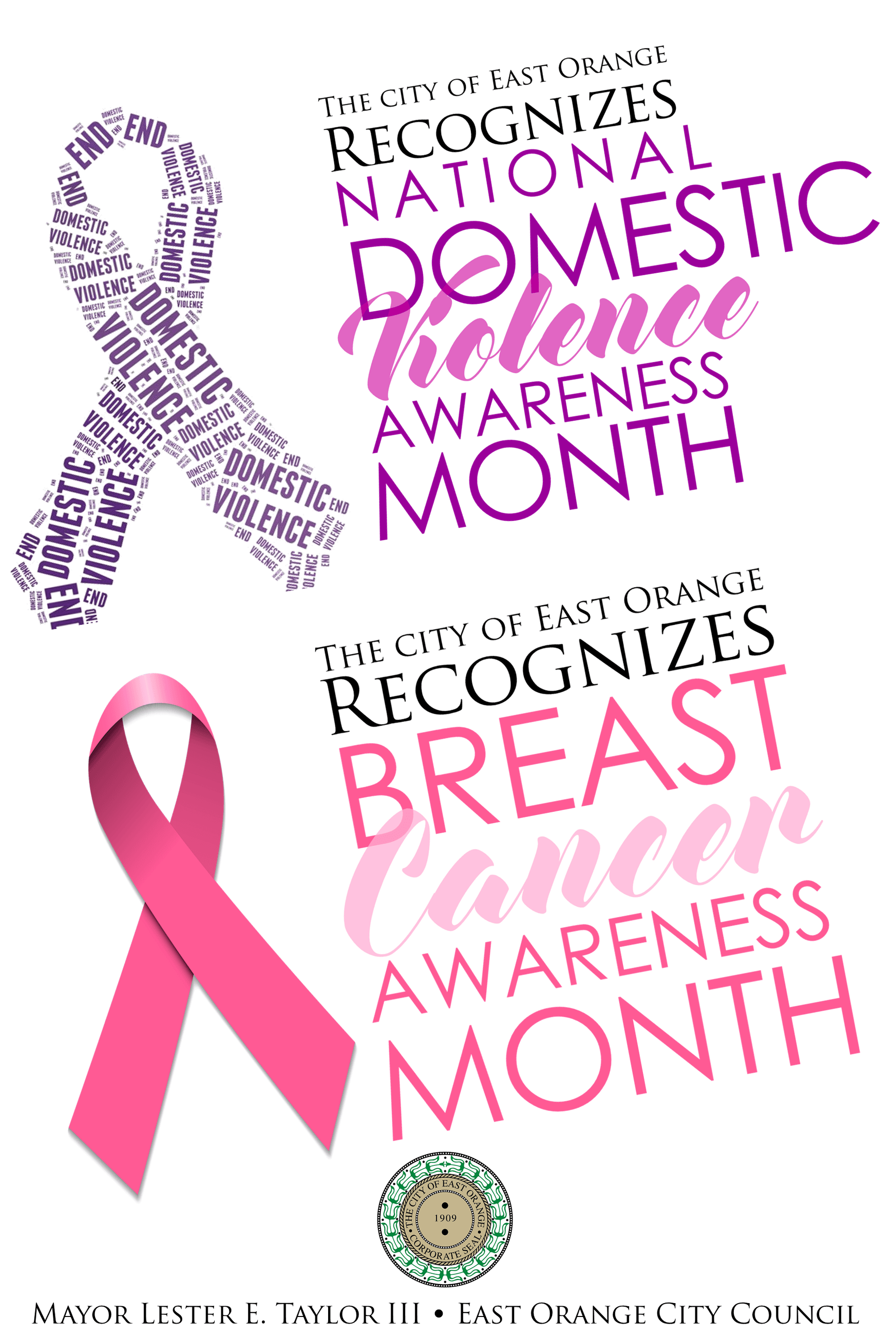 breast cancer domestic violence